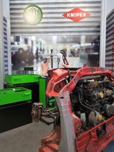Automechanika 2018